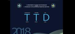 TTD Booklet_three